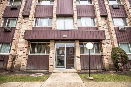 8619 W Foster Unit 1B, Chicago, IL 60656