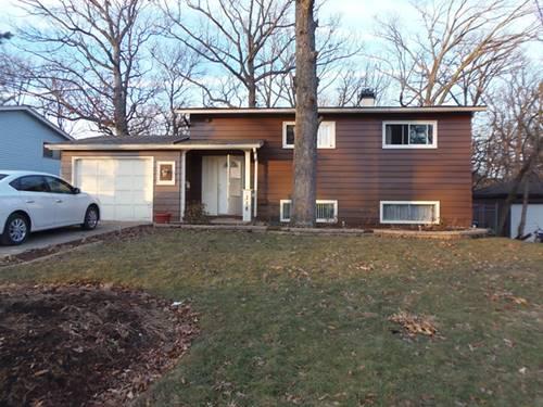118 Walnut, Streamwood, IL 60107