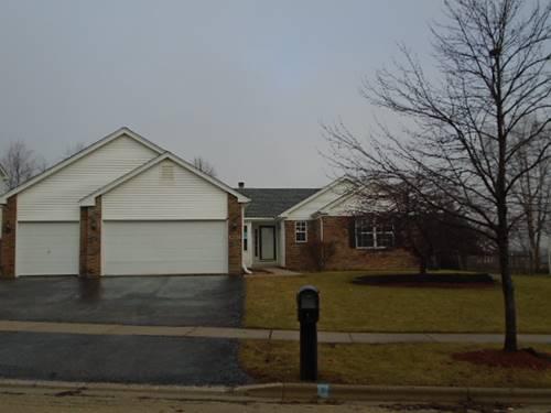 2608 Winfield, Belvidere, IL 61008