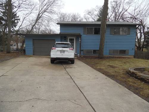 115 Thorndale, Streamwood, IL 60107