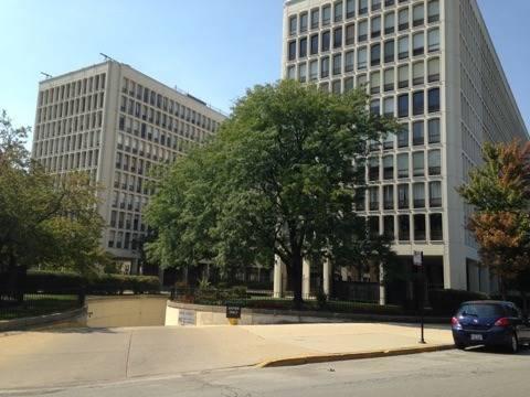 1451 E 55th Unit 619N, Chicago, IL 60615