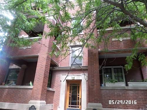 456 W Roslyn Unit 2E, Chicago, IL 60614