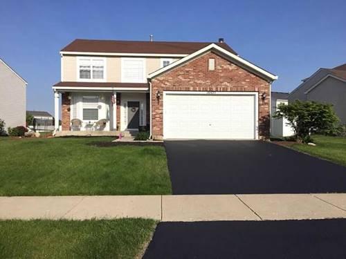 16425 Borio, Crest Hill, IL 60403