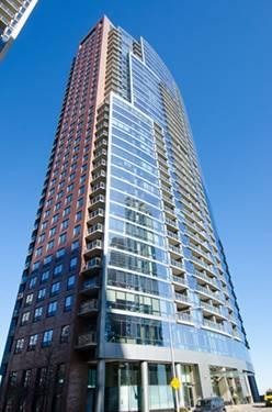 450 E Waterside Unit 1003, Chicago, IL 60601