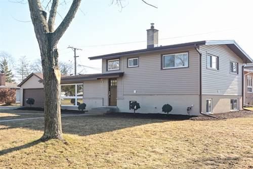 115 James, Glenview, IL 60025