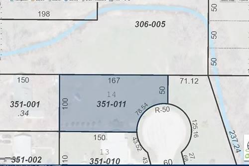14 School, Fisher, IL 61843