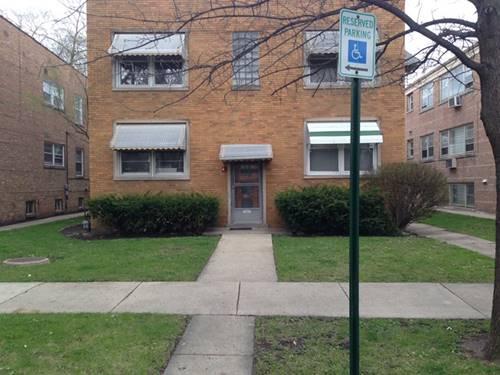 8221 Keating Unit 2N, Skokie, IL 60076