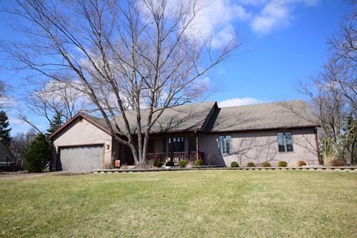 750 Braintree, Bartlett, IL 60103