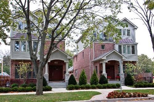 432 W Seminary, Wheaton, IL 60187