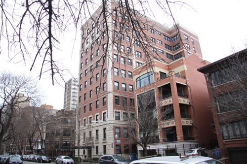 433 W Briar Unit 11C, Chicago, IL 60657