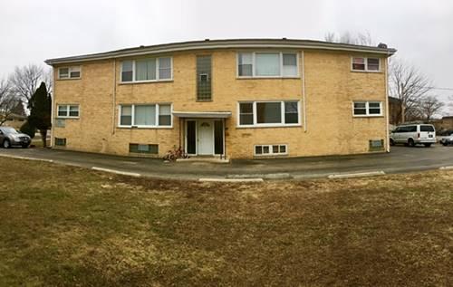 229 S Hale, Addison, IL 60101