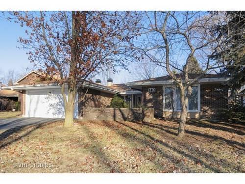 140 Mayfield, Bolingbrook, IL 60440