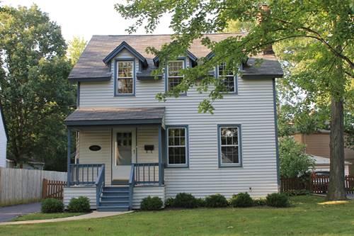 1575 Harding, Northfield, IL 60093