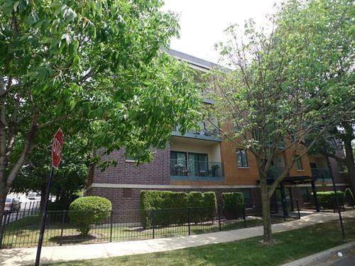 4625 W Lawrence Unit 403, Chicago, IL 60630