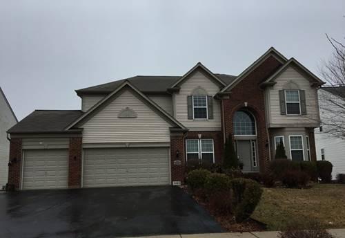 3525 Carlisle, Carpentersville, IL 60110