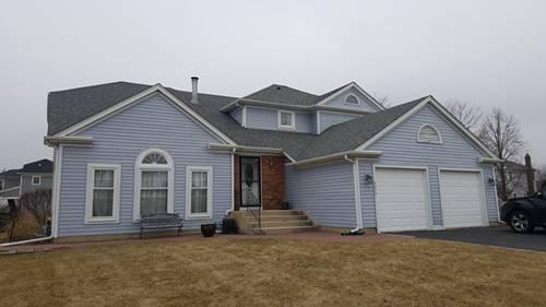 4575 Basswood, Lisle, IL 60532