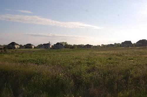LOT 51 Audrey, Yorkville, IL 60560