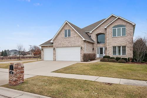 35 Clair, Roselle, IL 60172