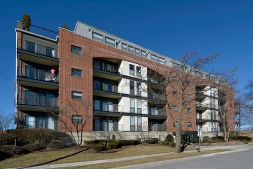 110 S Evergreen Unit 5CS, Arlington Heights, IL 60005