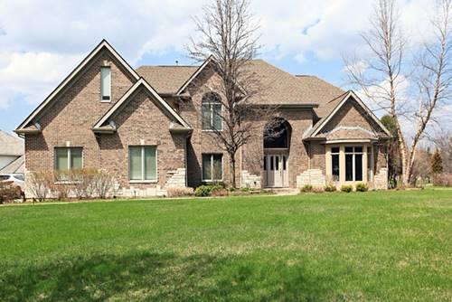 1730 Wimbledon, Lake Forest, IL 60045