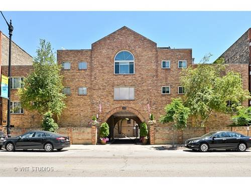 1835 N Halsted Unit 7, Chicago, IL 60614
