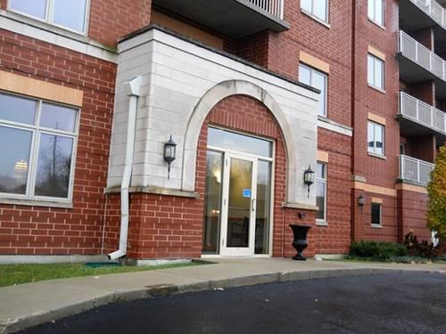 500 E St Charles Unit 401, Lombard, IL 60148