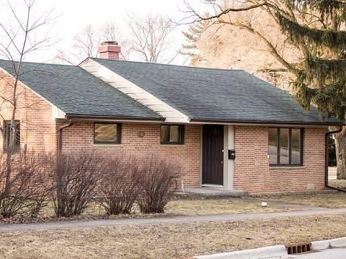 135 W Hammond, Mundelein, IL 60060