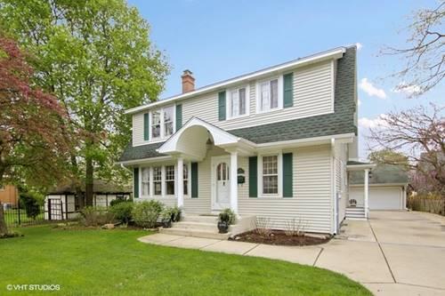 115 W Euclid, Arlington Heights, IL 60004