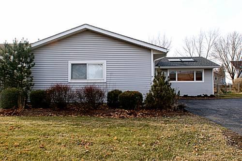 20518 N Florence, Prairie View, IL 60069
