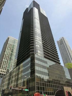 10 E Ontario Unit 1003, Chicago, IL 60611 River North