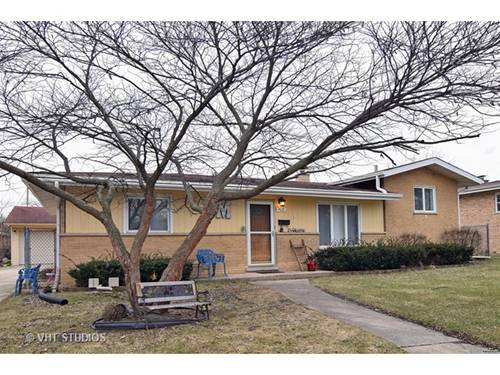 512 White Oak, Roselle, IL 60172
