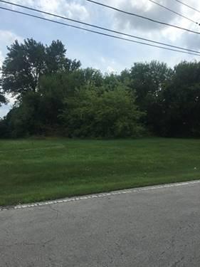 10619 Schubert, Melrose Park, IL 60164