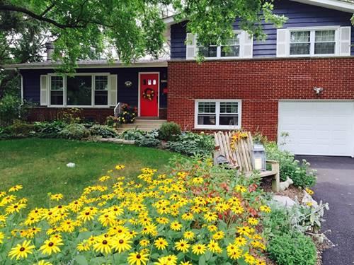 1707 Chatham, Deerfield, IL 60015