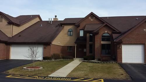 10825 Kathleen Unit A, Palos Hills, IL 60465