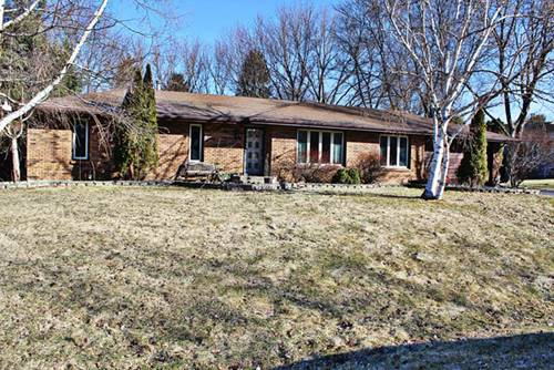 6186 Sorrel Tree, Rockford, IL 61107