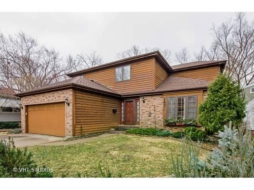143 W Franklin, Crystal Lake, IL 60014