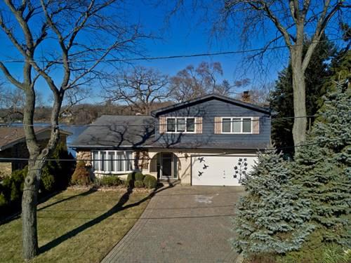 12 Edgemont, Mundelein, IL 60060