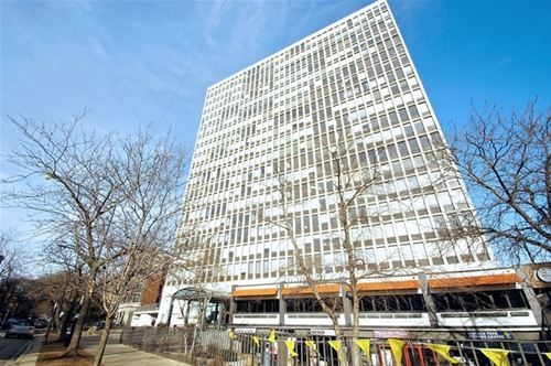 444 W Fullerton Unit 906, Chicago, IL 60614