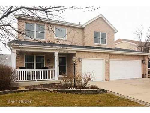 1257 N Springwood, Palatine, IL 60074