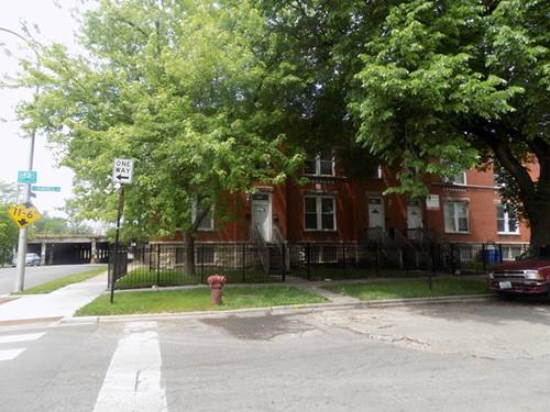 7558 S Parnell, Chicago, IL 60620