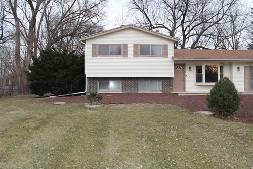 12N261 Westview, Elgin, IL 60123