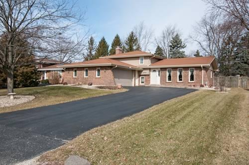451 Lincoln, Frankfort, IL 60423