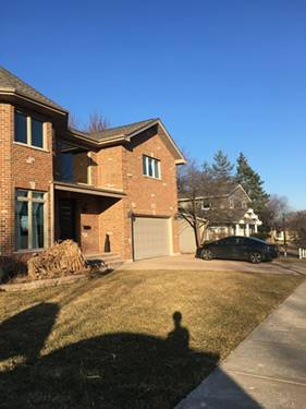 1061 Carpenter, Elk Grove Village, IL 60007