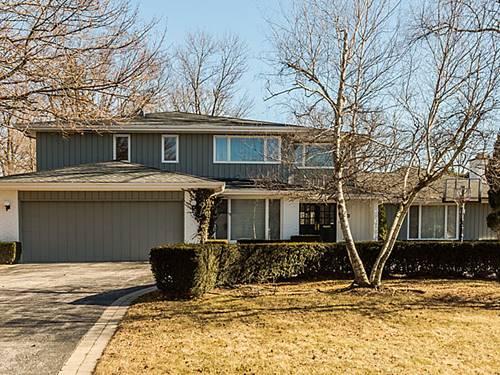 1133 Fairfield, Glencoe, IL 60022