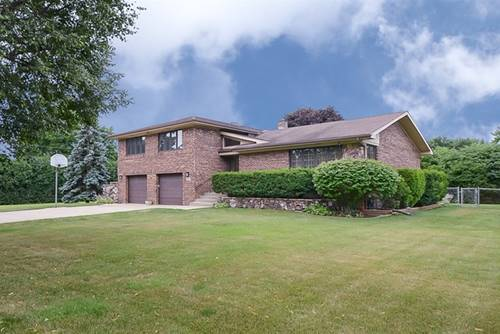 1052 S Chestnut, Arlington Heights, IL 60005