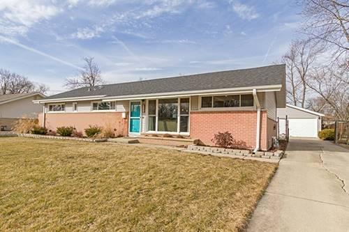 210 Illinois, Hoffman Estates, IL 60169