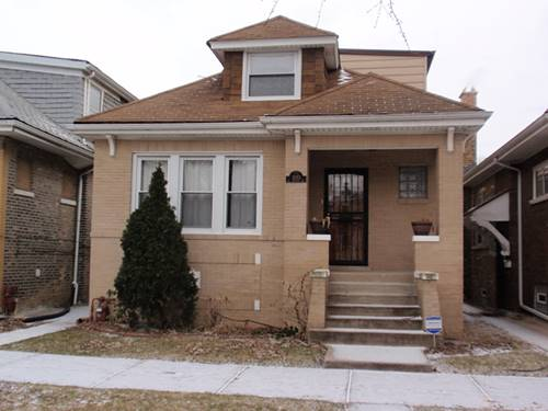 3053 N Kostner, Chicago, IL 60641