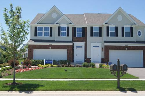 12909 Cypress, Plainfield, IL 60585