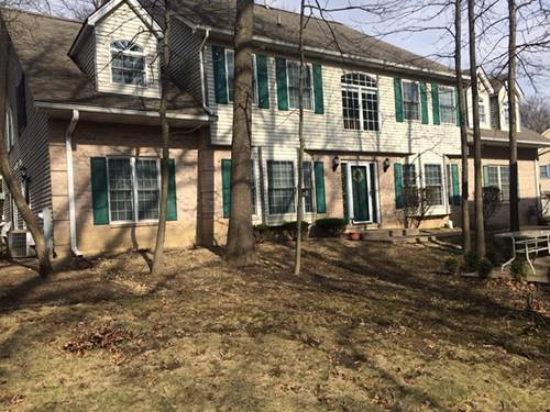1338 Laurel Oaks, Streamwood, IL 60107