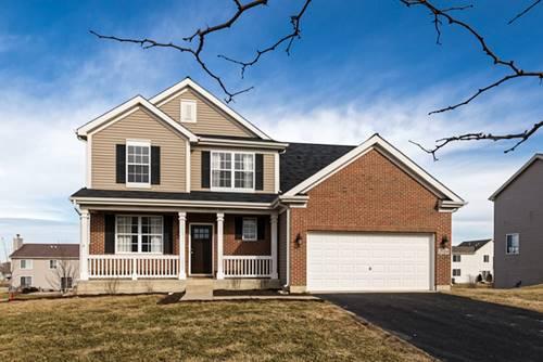 2024 Deerpoint, Yorkville, IL 60560